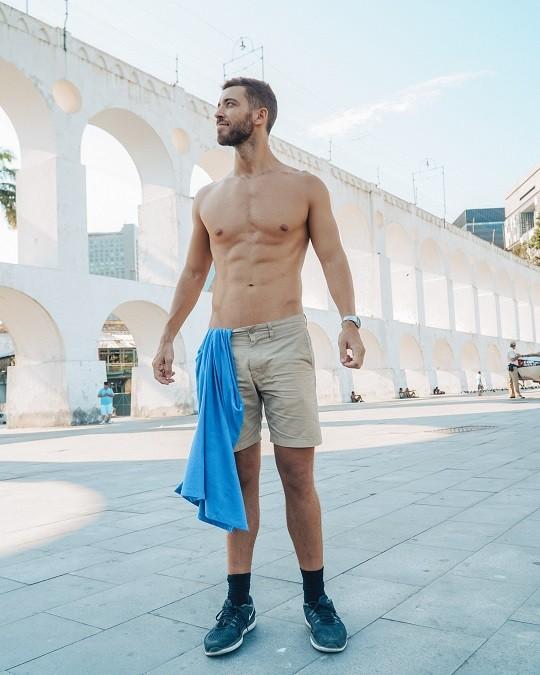 παλιός μπαμπάς γκέι σεξ κανάλι λεσβιακό σεξ βίντεο XHamster