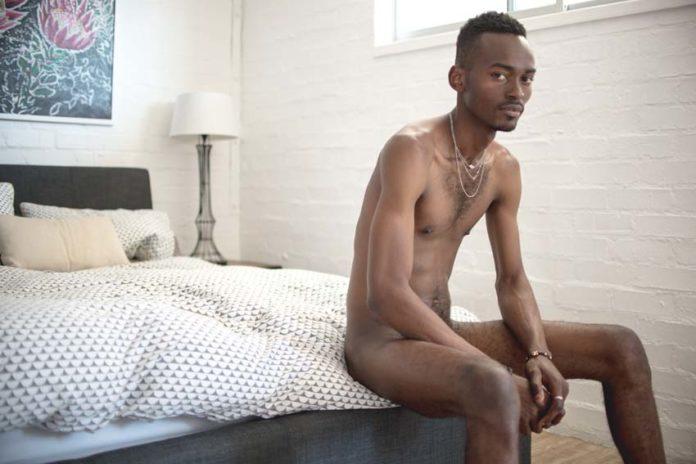 μαύροι άνδρες και μαύρες γυναίκες σεξ