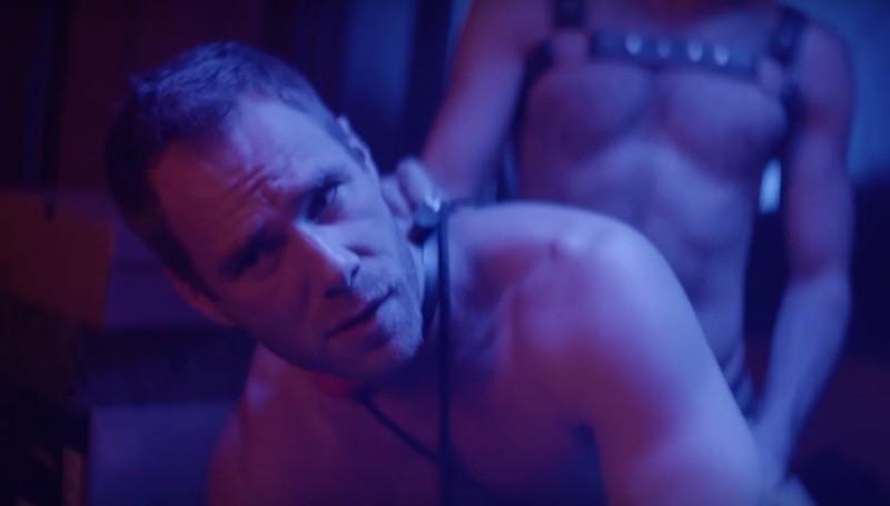 εξαιρετικά πορνό βίντεο γυναίκα πορνό ταινίες