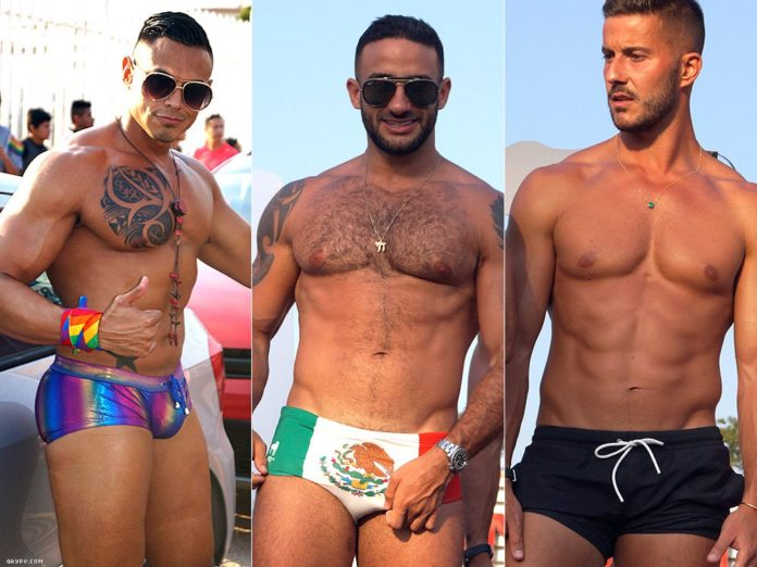 Gay κινούμενα σχέδια τέρας πορνό
