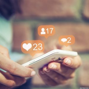 χριστιανική Dating για δωρεάν έκδοση για κινητά Οι φίλοι μου βγαίνουν