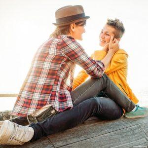 Μορμόνων μηνύματα για τη νεολαία dating