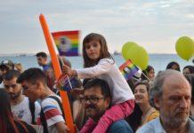 7o thessaloniki pride