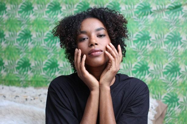 ελεύθερα μαύροι λεσβίες έφηβοι δωρεάν κινούμενα σχέδια πορνό πλήρεις ταινίες