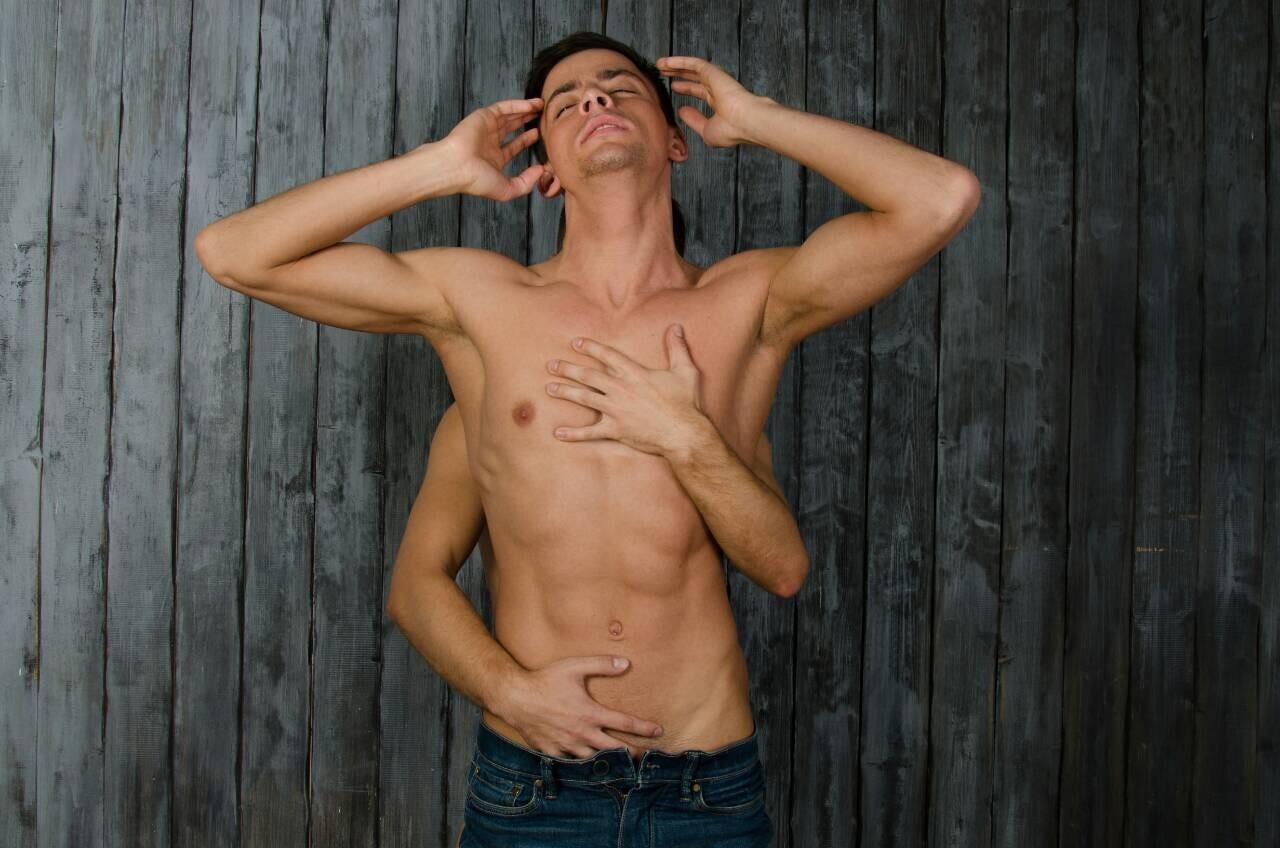 καλύτερα δωρεάν γκέι πορνό ιστοσελίδες βίντεο