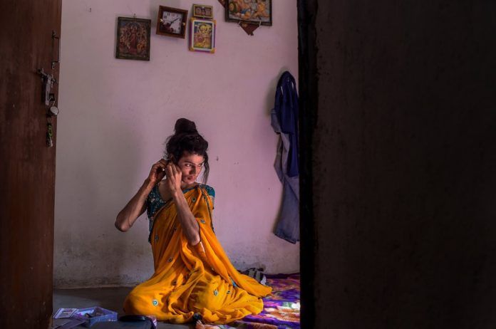 Δωρεάν Δελχί ραντεβού ιστοσελίδα