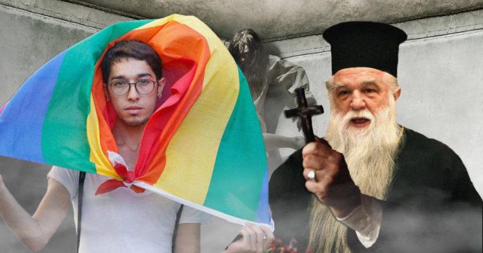 μπαμπάδες και γιοι γκέι πορνό γείτονας πορνό κανάλι
