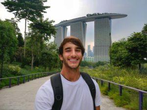 Σιγκαπούρη γκέι ιστοσελίδες dating