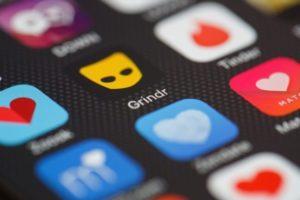 νέα δωρεάν κοινωνική γκέι dating ιστοσελίδα Τορόντο κινεζική ταχύτητα dating