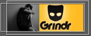 καλύτερες ιστοσελίδες Dating για γκέι