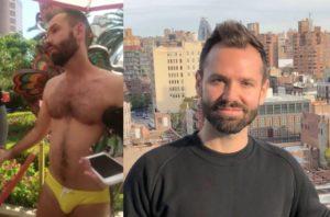 Λατίνο γκέι πορνό αστέρια Τζένιφερ Γκάρνερ σεξ βίντεο