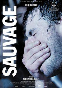 ταινία Sauvage