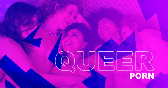 Λατίνο κακοποιούς γκέι πορνό