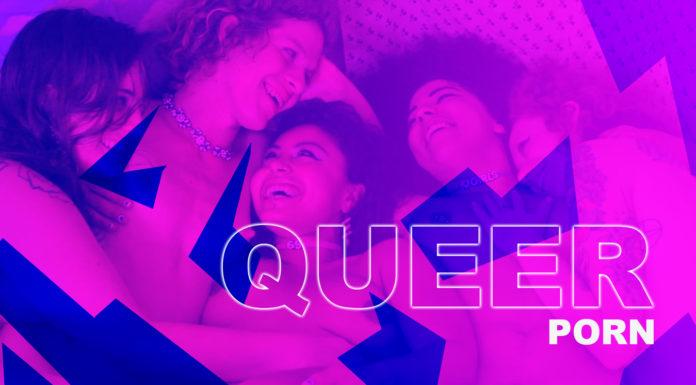 Gay μεξικάνικο πορνό κανάλι