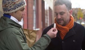 ρολόι γκέι πορνό ταινίες για δωρεάν