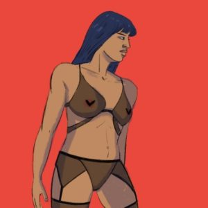 λεσβιακό σεξ ζεστό HD μουνί ταινίες