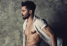 Www Ινδικό γκέι σεξ
