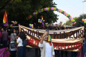 Ινδικό γκέι σεξ βίντεο ιστοσελίδες