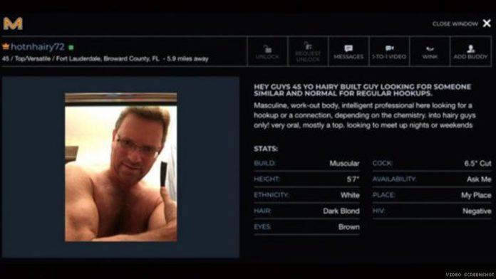 Πορνό ταινία σεξ
