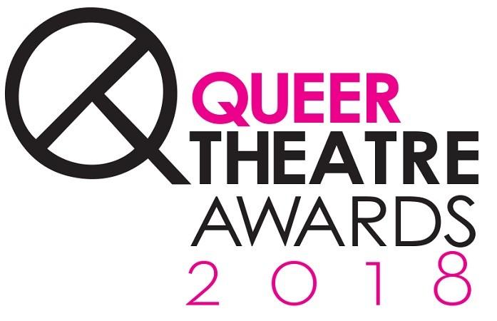 Queer Theatre Awards