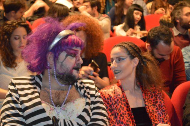 Queer-Theatre-Awards-2018-003