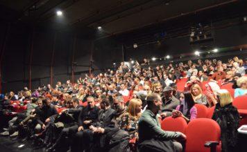Queer-Theatre-Awards-2018-004