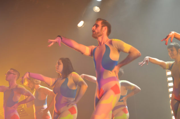 Queer-Theatre-Awards-2018-Rainbow-Dancers