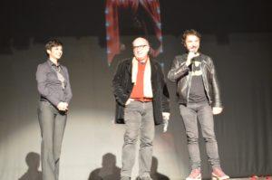 Queer-Theatre-Awards-2018-vrabeio-koinou-antivirus