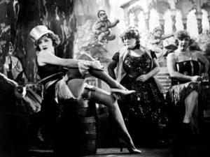 vintage λεσβιακό σεξ σωλήνες