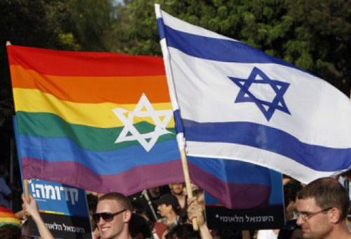 Δωρεάν γκέι site γνωριμιών στο Ηνωμένο Βασίλειο
