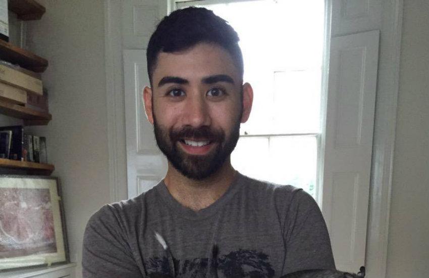 Ομοφυλόφιλος σωλήνες πορνό κρουαζιέρας