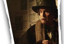 O Rupert Everett μεταφέρει το αγαπημένο του… bedtime story σε ταινία!