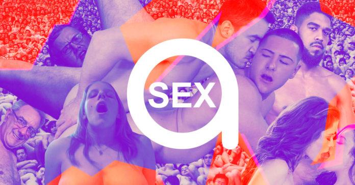 Πιο άγριο σεξ βίντεο