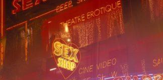 καλύτερα Ebony λεσβίες πορνό ιστοσελίδες