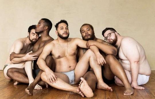 Δωρεάν γκέι πορνό ταινίες γεμάτο