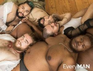 Βανς Κρόφορντ γκέι πορνό δωρεάν καυτά έφηβοι φωτογραφίες