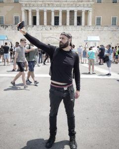 καυτά Τουρκικά γκέι πορνό