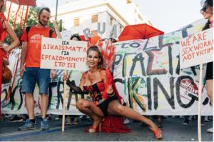 δάσκαλος και φοιτητής που έχει λεσβιακό σεξ δωρεάν HF πορνό