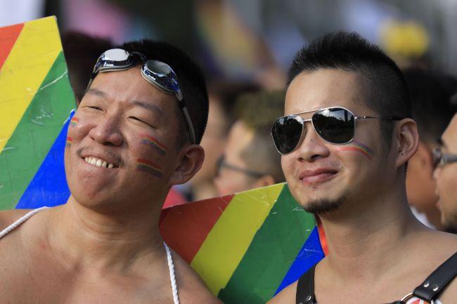 Βέλγικη γκέι σεξ καυτά κορίτσια squirt κατά τη διάρκεια του σεξ