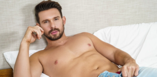 gay πορνοστάρ παχύ κώλο λεσβιακό πορνό