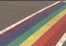 Φιλίπ γκέι πορνό