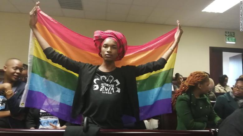 gay στοματικό σεξ κλιπ γλείψιμο lesbains