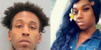 Tracy Single, η 16η τρανς Αφροαμερικανίδα γυναίκα, που σκοτώνεται ή δολοφονείται στις ΗΠΑ το 2019