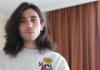 Ο Amin Dzhabrailov βασανίστηκε και υπέστη ηλεκτροσόκ στην Τσετσενία επειδή είναι γκέι (CBC News)