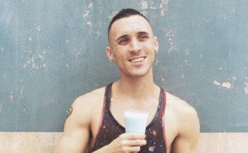 Δωρεάν online dating με HIV θετικό
