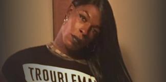 Η 18η τρανς αφροαμερικανίδα γυναίκα που δολοφονείται στις ΗΠΑ το 2019