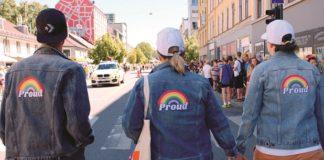 H AEGEAN & το περιοδικό antivirus σε πάνε στο Όσλο