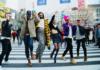 Δείτε: Το νέο τρέιλερ του Queer Eye είναι στην Ιαπωνία