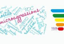 Μικροδιακρίσεις:Αναγνώριση, επιπτώσεις και τρόποι αντιμετώπισης, 11528 ΔΙΠΛΑ ΣΟΥ