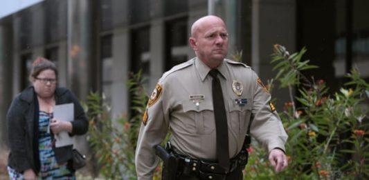 Αποζημίωση 20 εκατομμυρίων δολαρίων σε γκέι αστυνομικό για διάκριση